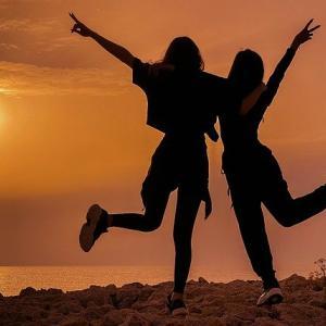 落ち込んでいて心配!失恋した友達を励ます方法!