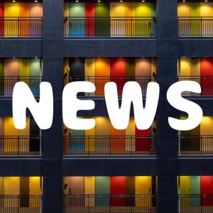 """延期した「BAYCAMP 2021""""DOORS""""」の開催日程が決定。第1弾アーティスト8組も発表"""
