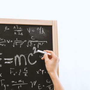 【アメリカ留学生活】SATのセクション5って何者?その謎を考えてみた!