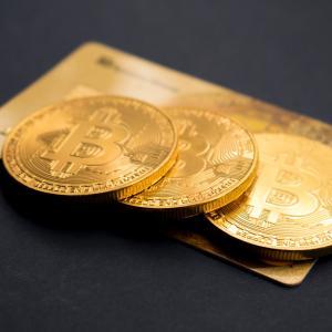 【仮想通貨】IOSTの買い増し