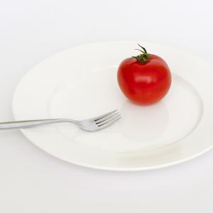 1日1食生活を継続して感じたメリットまとめ【体験談】