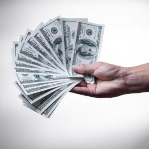【療育と仕事の両立】日中療育しながら、お金を稼ぎたい