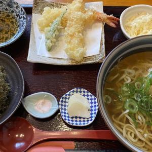 【和み蕎 たつ】(富山市上大久保)ツルツルで腰のある蕎麦に舌鼓!
