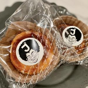 【ボビーズチーズケーキ(ボビチー)】アピタ富山店の濃厚チーズケーキ!