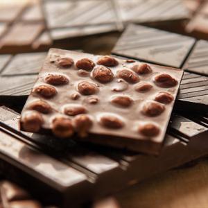 チョコレートが嫌いな理由を改めて考える