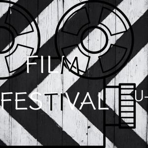 【2021】「TOKYO青春映画祭」の配信を無料で観たい人は必見!各地の映画祭がU-NEXTの見放題で配信中!