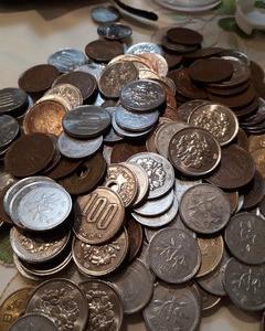 年に〇万円のお金を浮かす方法とは?(1)