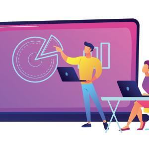 実践的Webマーケティングを学べる「デジプロ」|特徴や料金、評判は?