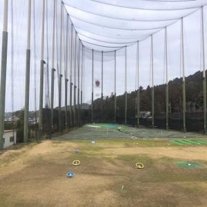【ゴルフ】ドライバーがスライスするの治らないの巻