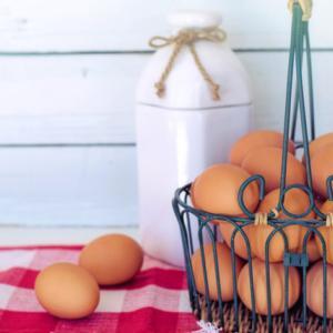 バリスタFIREに向けて3年の軌跡。卵は1つのカゴに盛るな!