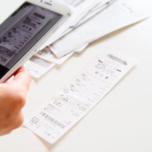 家族が立て替えていた医療費は債務控除の対象になるか?