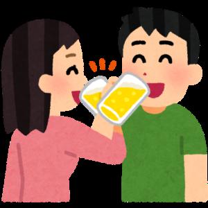 婚活で会話する話題リスト