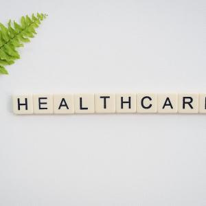 コロナによる退職の方 国民健康保険加入がお得?!