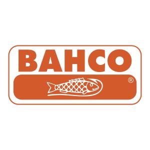 BAHCO ツールキャビネット導入