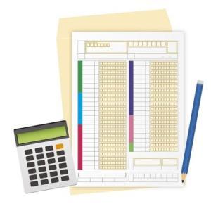 FXの税金と確定申告について 必要書類や申告時期などもまとめて解説!