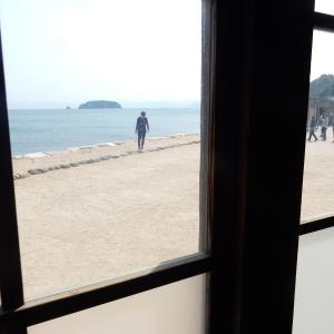 小豆島の旅(15):香川県小豆郡