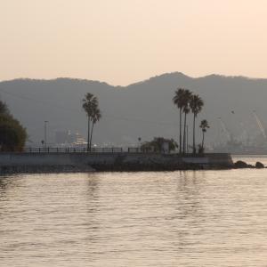小豆島の旅(17):香川県小豆郡