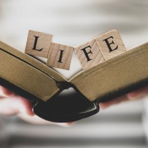 「人生の喜び」って何だろう?