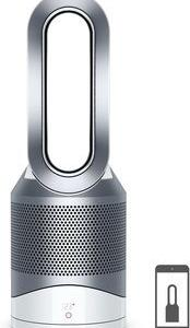 Dyson Pure Hot Cool