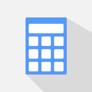 FXのLot(ロット)計算方法解説