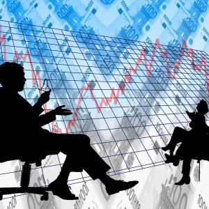 FX / チャート分析のやり方~儲けるための基本~