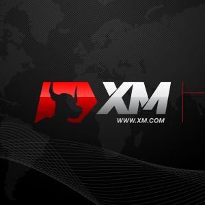 XM/XMTrading(エックスエム)の評判まとめ