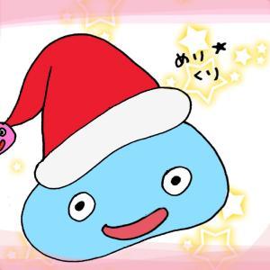Merry Xmas⭐️ 日記