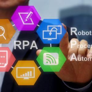 事務からRPAができる人へ…パソコンが使えるの先に行くための3つの条件