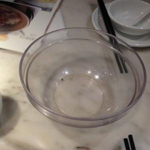 絶対知っておきたい!中国のテーブルマナー