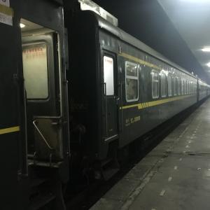 中国鉄道の旅!病みつきになる人が続出なわけ