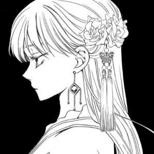 暁のヨナ 第197話 ネタバレ感想と考察  スウォンとヨンヒ様から学ぶこと 長いです、語ります。