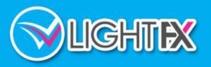 LIGHT FXのトレイダーズHD(8704)