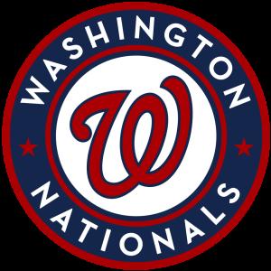 【MLB移籍情報】ナショナルズ、レスターと契約