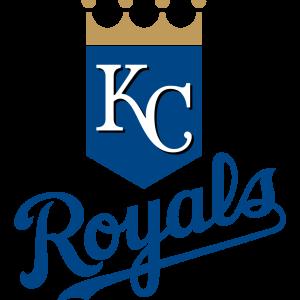 【MLB移籍情報】KCロイヤルズの補強