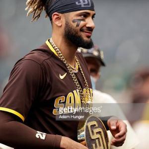 【MLB2021】6月11日~13日(レギュラーシーズン)