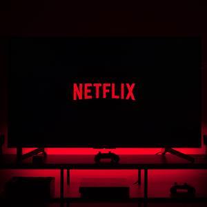 Netflixで英語学習|英語字幕と日本語字幕の同時表示機能が最高