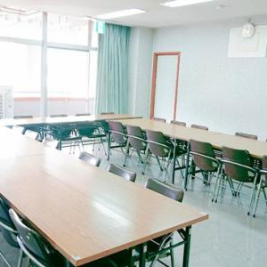 【講座】3月13日(土)横浜市磯子区汐見台会館のご案内