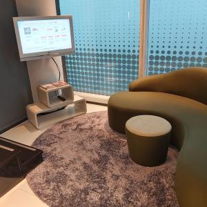 【ホテル】Citadines Fusionopolis Singapore(サービスアパートメント)