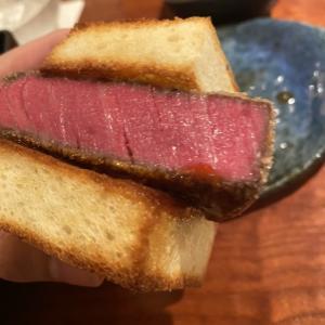 表参道 人気の焼肉店『よろにく』体験レポート!