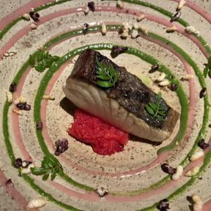 南青山のミシュラン常連『Narisawaナリサワ』で贅沢ディナー【レシート公開】