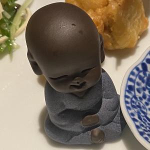 代々木上原の中華『マツシマ』知る人ぞ知るマニアックなお店