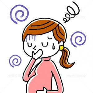 妊娠中のマイナートラブル・対策法