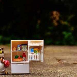 日立の冷蔵庫 R-S40Kのメリット・デメリットをお伝えします 実際に使ってみた口コミ公開