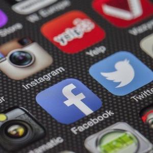 アメリカで次のチャット・アプリは何?- 大統領支持者はツイッター等からより暗号化された別のアプリへ大移動中