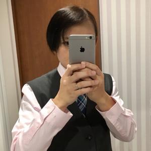 ホルモン注射8〜女装写真付き〜プラセンタ注射〜ヘアカット〜