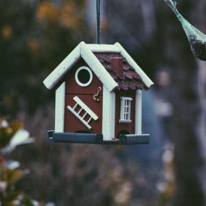 【人生設計】家の資産価値は知っておくべき!理由は3つです!