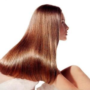 お金をかけずに髪を綺麗にする方法☆髪を艶やかにしてくれるプチプラヘアケアグッズを一挙公開!