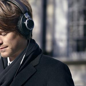 好きな音楽