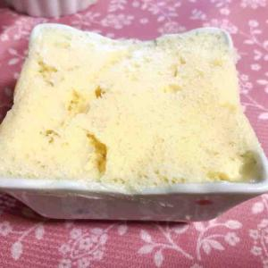 簡単で美味しい★ホットケーキミックスで『カルピス蒸しパン』『カルピスパンケーキ』を作ってみました。