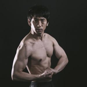 プロテインでつけた筋肉って役に立たないんか?